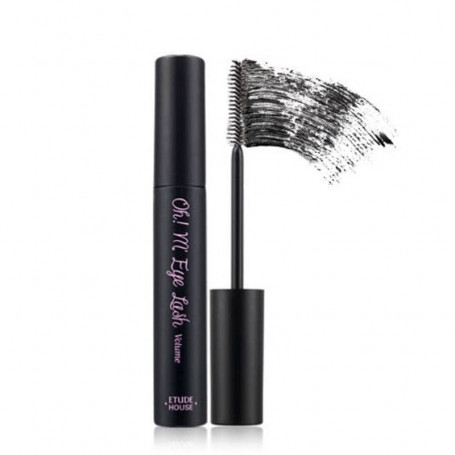Тушь для ресниц Etude House Oh M'eye Lash Mascara - фото 1