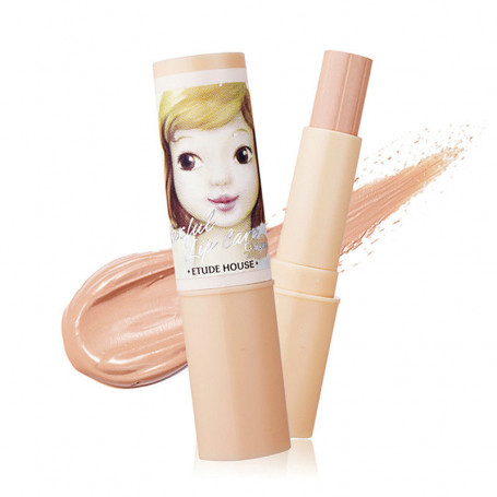 Консилер для губ Etude House Kiss Full Lip Concealer - фото 1